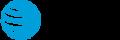 ATT-Logo-New-e1538492882225.png