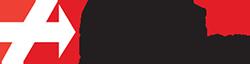 AdvanceTec-Logo.png
