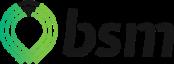bsm-logo@2x-e1538489009694.png