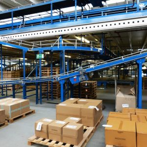 Cargo-Stock-Shipping-Crane-Logistics-Transport-852939.jpg